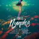 Jongo  - NYMPHS (Original Mix)