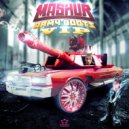 Mashur - Army Boots (VIP Remix)