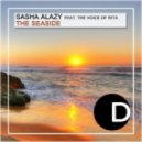Sasha Alazy feat. The Voice of Rita - The Seaside   (Dub Mix)