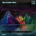 Alexandr Nox - Mirror Former Dance Floor (Original Mix)