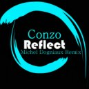 Conzo - Reflect (Original Mix)