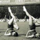 Q-ran - Fitnes From USSR (Original mix)