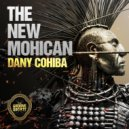 Dany Cohiba - The New Mohican (Original Mix)