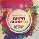 DMPR - Gloom & Horror (Item47 Mix)