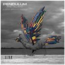 Pendulum - The Island (Juany Bravo Remix)