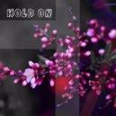 MRJ - Hold On (Original Mix)
