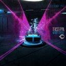 Teksteppa - Memory Capsulel (Original Mix)