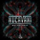 Nucavani & Donnie Lesko - Body Positions (feat. Donnie Lesko) (Original Mix)