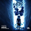 Abide - Faith