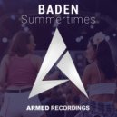 DJ BADEN - Summertimes (Original Mix)