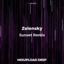 Zelensky  - Sunset (Andy Lime Remix)