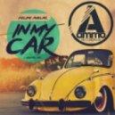Felipe Avelar - In My Car (Original Mix)