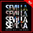 Save The Rave - Sevilla (DM Remix)