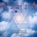 Morden Laiv - Spiritual Revolution (Original Mix)