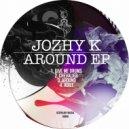 Jozhy K - Agile (Original Mix)