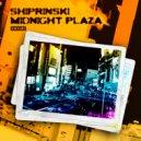 Shiprinski - Monochrome Day (Original Mix)