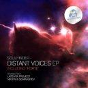 Soulfinder - Forte (Original Mix)