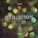 Suel - Deep Blue (Original Mix)