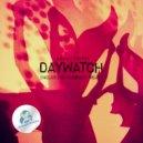 Soulfinder - Daywatch (Original Mix)