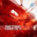 Craig Stewart - Dwarf Irregular (Original Mix)
