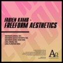 Fabien Kamb - Lavna (Original Mix)
