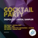 Pan Sancho - Cocktail Party (Original Mix)