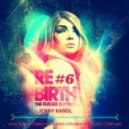 Jenny Karol - ReBirth.The Future is Now!  (#6)