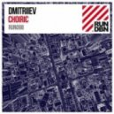 Dmitriiev - Choiric (Original Mix)