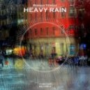 Roman Tensai - Heavy Rain