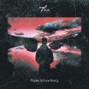 Pauke Schaumburg - Asleep (Original Mix)