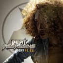 Beat Assassins & ELi - Deny  (feat. ELi)  (Original Mix)