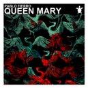 Pablo Fierro - Queen Mary (Original Mix)