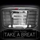 Fabrice Torricella - Take A Breat (UUSVAN Remix)