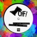 Markantonio - Arp (Original Mix)
