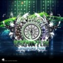 Serenity Flux - Clouds (Original Mix)