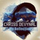 Chriss DeVynal - Earth Elements (Original Mix)