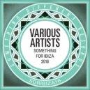 Alex Deep - Mathias (Steve Huerta Remix)