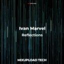 Ivan Marvel - Dizzy (Original mix)