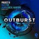 Project 8 - Injector (Original Mix)