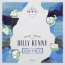 Billy Kenny - Ron Dat