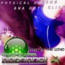Physical Dreams - Prisma (Original Mix)
