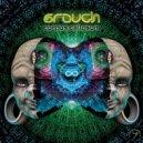 Grouch - Orientation Station (Original Mix)