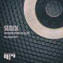 SEQU3L - Far Beyond Saturn (Original Mix)