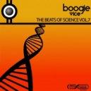 Boogie Vice  - La French  (Original Mix)