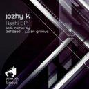 Jozhy K - Razzle (Original Mix)