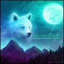 Kermode - Moon Child (Original Mix)