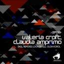Valeria Croft - Range (Original Mix)
