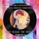 al l bo, Clouds Testers - Deep House The Heroes Vol. 4 (Megamix)