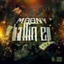 Moony - Ballin (Mr Dubz Remix)