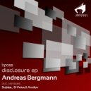 Andreas Bergmann - Pitch Black (Original Mix)